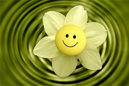 Wege für mehr Zufriedenheit im Leben-