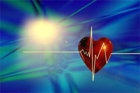 Vorhofflimmern - Früherkennung hilft Schlaganfall vorbeugen-