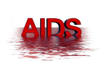 Welt-Aids-Tag 2014 – Aufklärung über die Immunschwäche-Infektion