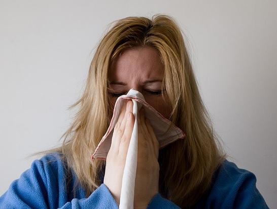 Grippale Infekte - Was wirklich gegen Erkältungen hilft-