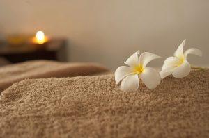 Sauna – Erst Schwitzen, dann Abkühlen