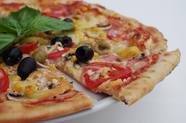 Mediterrane Küche – Kochen wie ein Italiener