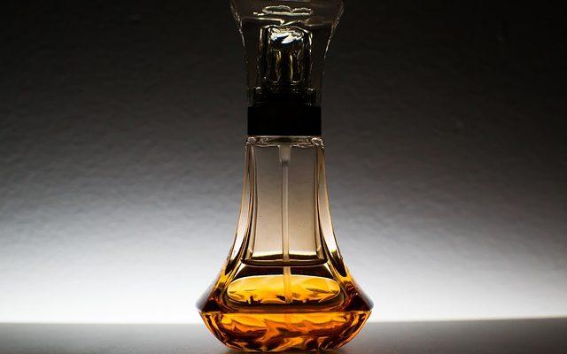 Leinöl – Lieferant für Omega-3-Fettsäuren