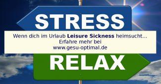 http://www.gesu-optimal.de/cannabis-die-wirkung-von-cbd/