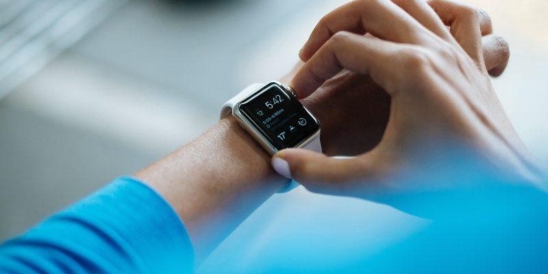 Tracking von Schlaf- und Fitnessphasen - Was Sie über den Trend wissen sollten