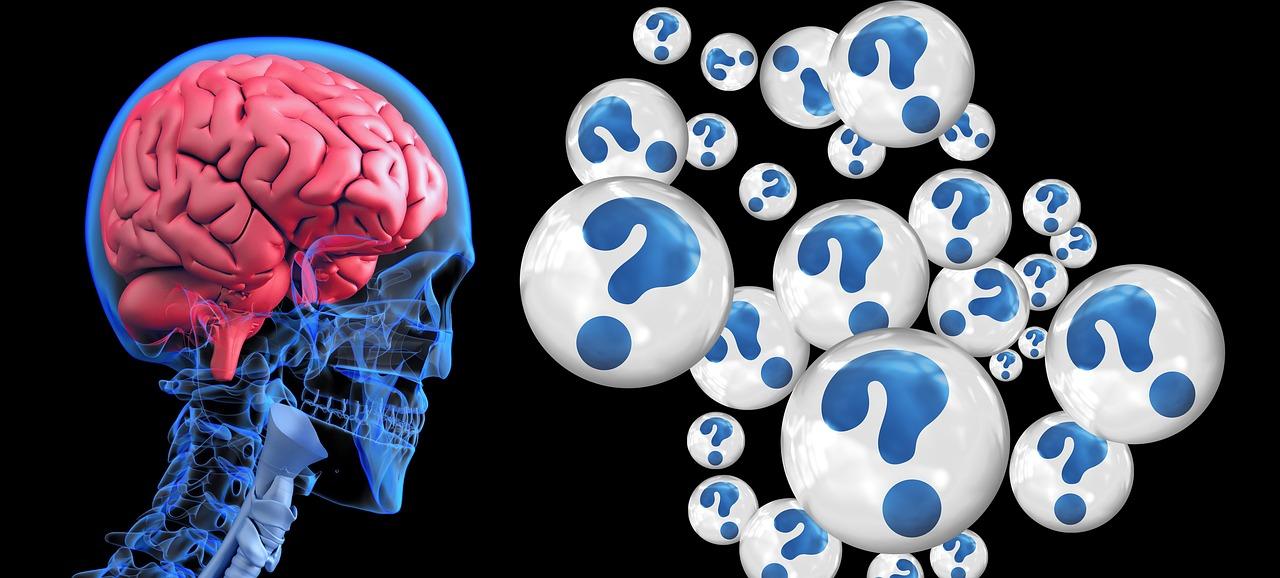 Demenz – Wenn Vergesslichkeit zur Krankheit wird