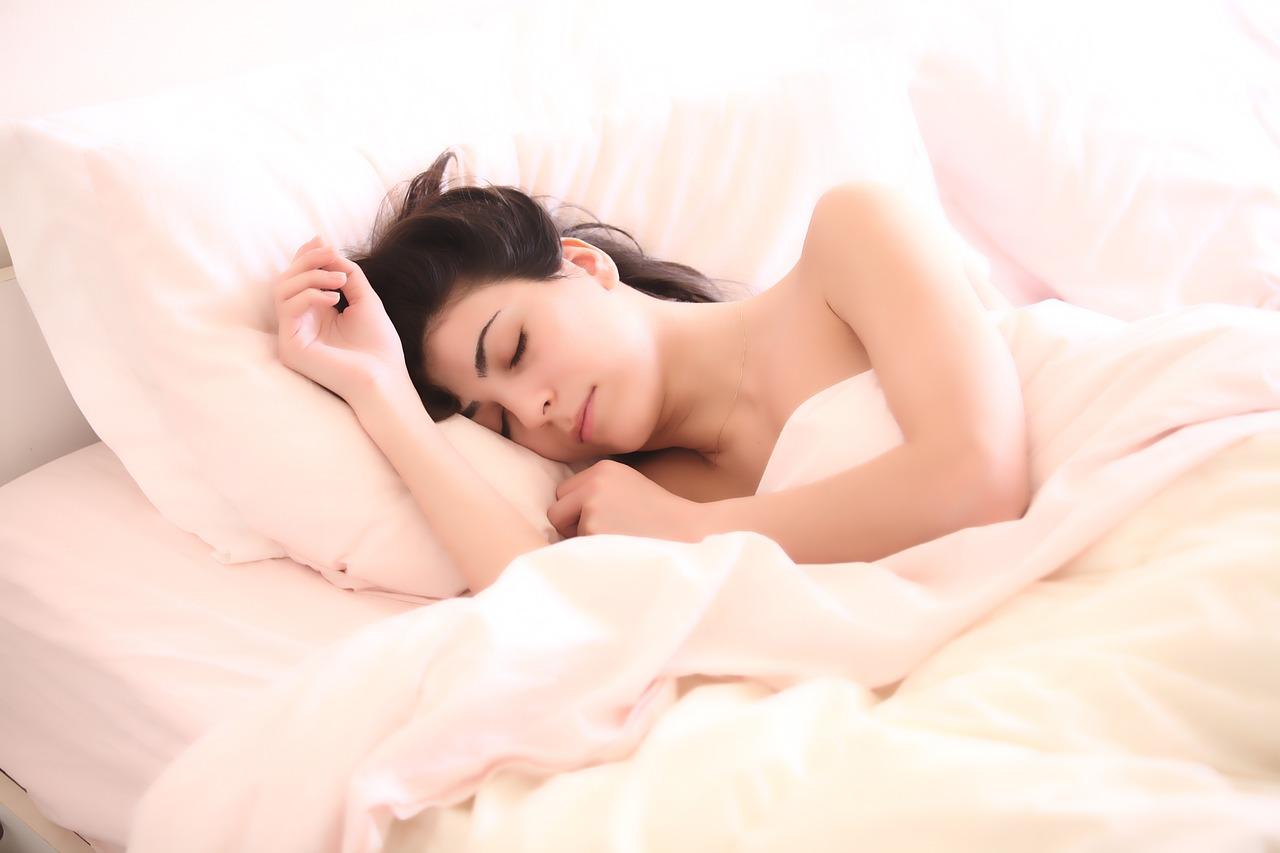Viele Faktoren beeinflussen einen gesunden Schlaf
