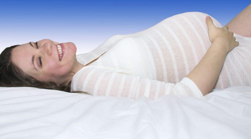 Schwanger mit In-Vitro-Fertilisation – Befruchtung im Labor