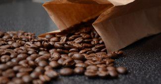 Abnehmen mit Koffeintabletten – eine Alternative