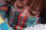 Wie bekomme ich eine lästige Erkältung schnell los