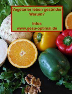 """>img src=""""Vegetarisch leben – gesund ohne Fleisch.jpg"""" alt=""""frische Paprika, Salat, Orangen, Nüsse"""" title="""" Vegetarisch leben – gesund ohne Fleisch"""">"""
