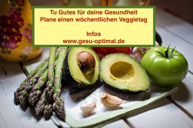 ">img src=bild.jpg alt=""Spargel, Avocados, Knoblauch"">"